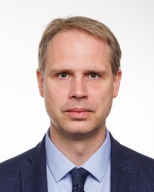 prof. Ing. Jiří Skládanka, Ph.D.