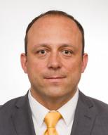 Ing. Daniel Falta, Ph.D.