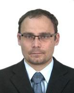 doc. Ing. Miroslav Jůzl, Ph.D.