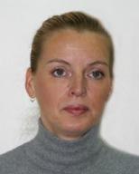 Lenka Plesková