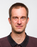 Mgr. Tomáš Foltýnek, Ph.D.