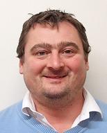 doc. Ing. Jiří Sochor, Ph.D.