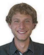 Ing. Daniel Matějka, Ph.D.