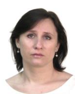 Hana Kališová