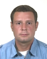 Ing. David Březina, Ph.D.