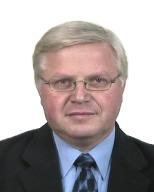 doc. Ing. Zdeněk Kopecký, CSc.