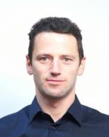 Ing. Martin Valtera, Ph.D.
