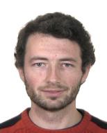 doc. Ing. Oldřich Trenz, Ph.D.
