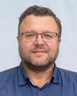 doc. Dr. Ing. Tomáš Vrška