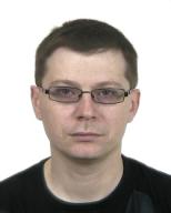 doc. RNDr. Michal Tomšovský, Ph.D.