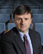 prof. Dr. Ing. Libor Grega