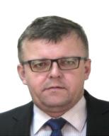 doc. Ing. Pavel Žufan, Ph.D.