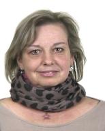 doc. Ing. Hana Bohušová, Ph.D.