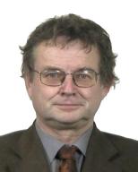 doc. Ing. Arnošt Motyčka, CSc.