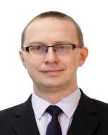 Ing. Petr Jedlička, Ph.D.