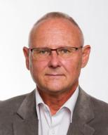 prof. Ing. Jan Mareček, DrSc., dr. h. c.