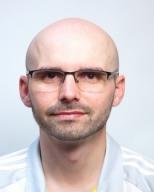 Bc. Vít Janiš, BA (Hons), MSc, Ph.D.