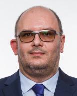 doc. Mgr. David Hampel, Ph.D.
