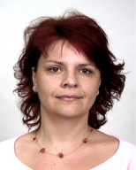 Bc. Hana Čerteková