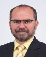 prof. MVDr. Leoš Pavlata, Ph.D.