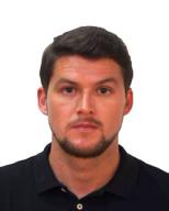 Ing. Roman Zámečník, Ph.D.