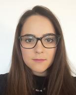 Ing. Kristýna Klasová