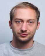 Ing. Petr Čermák, Ph.D.