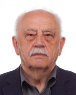 prof. PhDr. Kamil Fuchs, CSc.