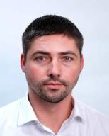 doc. Ing. Mojmír Baroň, Ph.D.