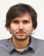 Ing. Luděk Kouba, Ph.D.