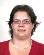 Ing. Alena Saláková, Ph.D.