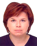 Ing. Šárka Dvořáková, Ph.D.