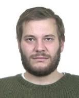 Ing. Peter Haninec