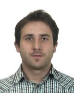 Ing. Jakub Dömény, Ph.D.