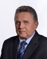 prof. MVDr. Ing. Petr Doležal, CSc.