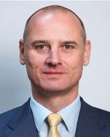 doc. Ing. Radim Cerkal, Ph.D.