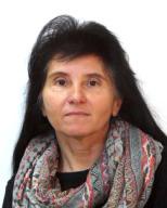 doc. Ing. Helena Chládková, Ph.D.