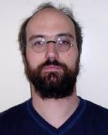 Ing. Petr Hodboď, Ph.D.