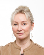 prof. Dr. Ing. Milada Šťastná