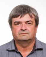 prof. Ing. Zdeněk Žalud, Ph.D.