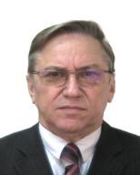 doc. Ing. Jiří Fryč, CSc.