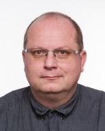 prof. RNDr. Aleš Knoll, Ph.D.