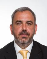 doc. Ing. Tomáš Vyhnánek, Ph.D.