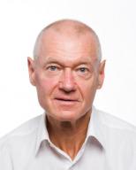 prof. MVDr. Ing. Tomáš Komprda, CSc.