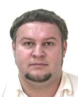 doc. Ing. Tomáš Gregor, Ph.D.