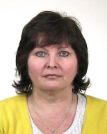 Ing. Dagmar Dvořáková