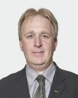 prof. Dr. Ing. Petr Maděra