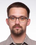 Ing. Jakub Drimaj