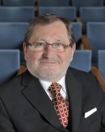 doc. Ing. Pavel Máchal, CSc., prof.h.c.