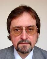 prof. Ing. Ilja Vyskot, CSc.